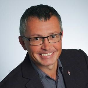 Dr. Martin Seidl - Dr.-Martin-Seidl-e1441096257560